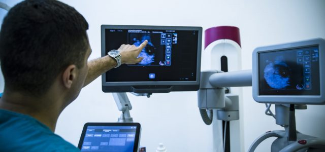 Brit kutatás: a rákgyanús tüneteket tapasztalók fele nem ment orvoshoz a járvány miatt
