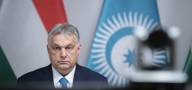 Tavasz végén Magyarországon tartanák a Türk Tanács üzleti fórumát