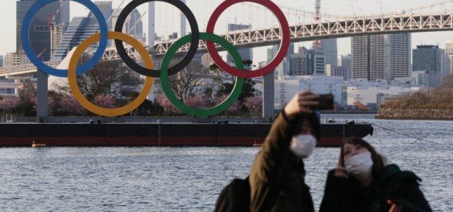 Lesz olimpia, mégis lemondják a kvótaszerző versenyeket Japánban