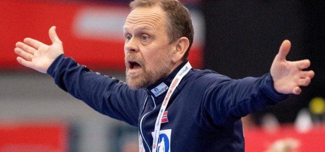 Megszüntetné az olimpiai selejtezőket a norvég kézikapitány