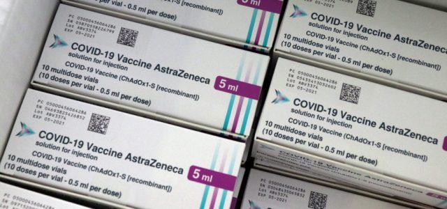 Egy nap alatt összesen tíz ember halt meg koronavírusban Nagy-Britanniában