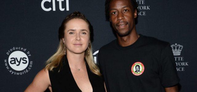 Összeházasodik a tenisz álompárja