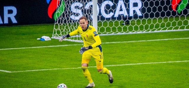 Petry Zsolt árnyalta a Gulácsival kapcsolatos álláspontját