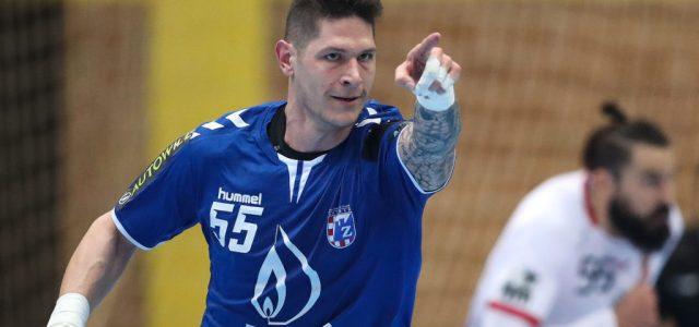 Egy magyar kézis már kiesett a férfi Bajnokok Ligájából