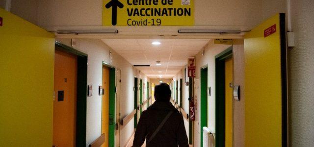 A WHO egyelőre nem támogatja a vakcinaútlevelet