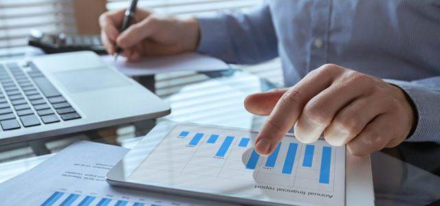 3 ezer milliárdra emelték a növekedési hitelprogram keretösszegét