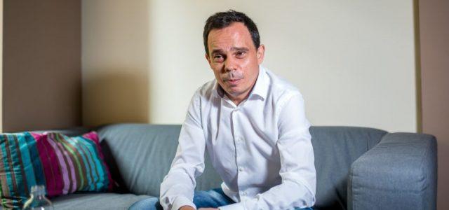 G. Fodor: A koronavírus mindent igazol abból, ami a magyar jobboldal politikai fundamentuma