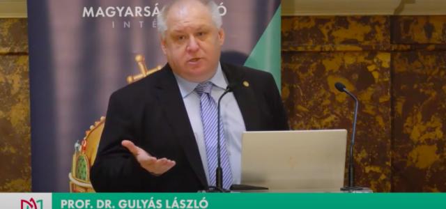 Reagált a Szegedi Tudományegyetem oktatója rasszista és szexista kijelentéseire