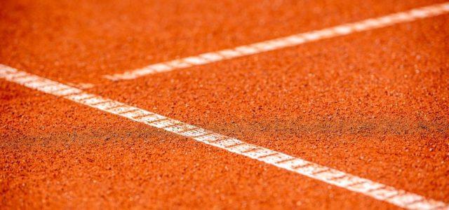 Újabb büntetőfeljelentést tett a teniszszövetség