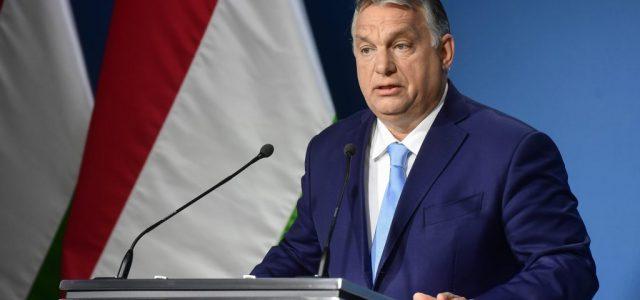 Ellenőrizték Orbán a csúcsgazdagokról szóló kijelentésének igazságtartalmát, meglepő eredményre jutottak