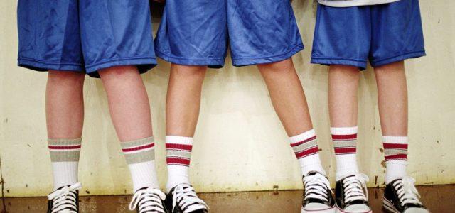 Ne hordjatok rövidnadrágot, nehogy megerőszakoljanak benneteket – mondták a lányoknak egy brit iskolában
