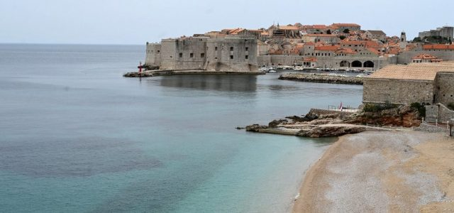 Horvátországban várhatóan nem tudják beoltani a lakosság felét június végéig