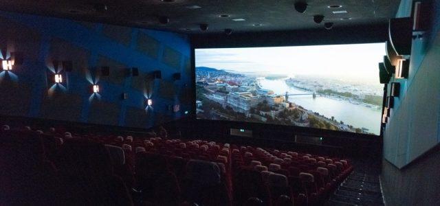 Sok mozi még mindig nem képes megélni