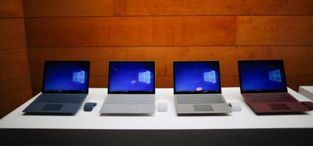 Fontos frissítés jött a Windowshoz, telepítse mielőbb