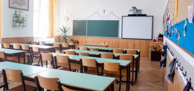 Magyar Közlöny: Lerövidítették a középiskolai tanárok képzését